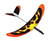 """HQ Kites 11100030 HQ Airglder Series 40 """"Flame"""" Kite"""