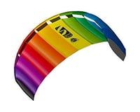 HQ Kites  Symphony Beach III 1.8 Rainbow Kite