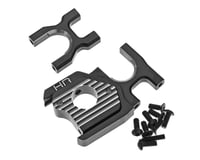 Hot Racing Channel Lock Secure Motor Mount AXI Axial EXO