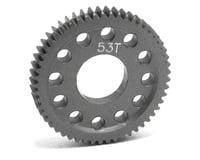Hot Racing 6061 Aluminum Spur Gear 53T