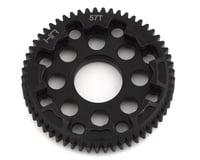 Hot Racing Arrma Senton 3S BLX 4S OT Steel 0.8MOD Spur Gear (57T)