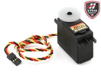 Hitec HS-5645MG Digital Hi Torque Metal Gear Servo