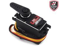 Hitec D941TW D-Series Ultra Torque Titanium Gear Digital Servo
