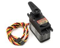 Hitec HS-7950TH High-Voltage 7.4V Mega Torque Digital Servo (Traxxas TRX-4)