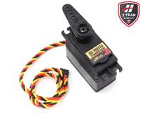 Hitec HS-7955TG V2 Torque Titanium Gear Digital Servo