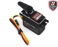 Hitec HSB-9381TH Ultra Torque Brushless Titanium Gear Servo (High Voltage)