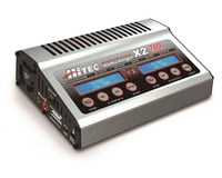 Hitec X2 700 - DC/DC Multicharger