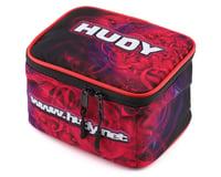Hudy Oil Bag (Medium)