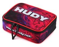 Hudy Accessories Bag