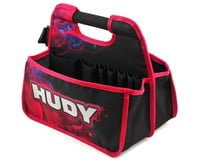 Hudy Pit Bag