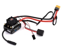 Hobbywing AXE R2 1/10 Waterproof Brushless ESC