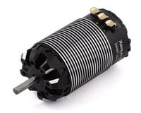 Hobbywing Xerun 4274SD G3 1/8 Scale Sensored Brushless Motor (2250kV)