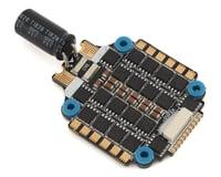 Hobbywing XRotor Micro 60A 4-in-1 BLHeli32 Brushless ESC