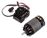 Hobbywing Xerun XR8 Pro Brushless ESC/G3 Motor Combo (2000kV)