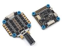 Hobbywing XRotor Micro 4in1 ESC & F4 G3 Flight Controller Combo