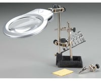 Team Integy Soldering Workstation Stand with LED Light