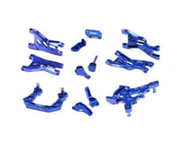 Team Integy Machined Suspension Kit for Traxxas 1/10 Bandit