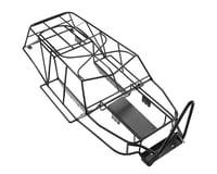 Team Integy C26979BLACK Steel Roll Cage 1/10 Wrait