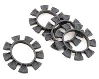 "JConcepts ""Satellite"" Tire Glue Bands (Grey)"