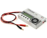 Junsi iCharger 106B+ Lilo/LiPo/Life/NiMH/NiCD DC Battery Charger (6S/10A/250W)