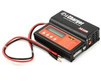 Junsi iCharger 3010B Lilo/LiPo/Life/NiMH/NiCD DC Battery Charger (10S/30A/1000W)