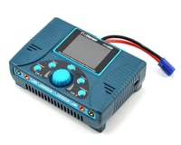 Junsi iCharger 308DUO Lilo/LiPo/Life/NiMH/NiCD DC Battery Charger (8S/30A/1300W)