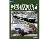 Guide To Industries Along The Tracks 4
