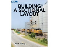 Kalmbach Publishing Building a Sectional Layout