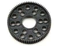 Kimbrough 64P Precision Spur Gear