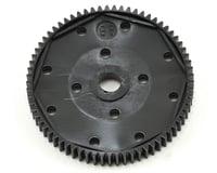 Kimbrough 48P Slipper Spur Gear (Team Associated SC10)