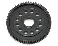 Kimbrough 48P Traxxas Spur Gear (78T)