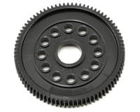 Kimbrough 48P Traxxas Spur Gear