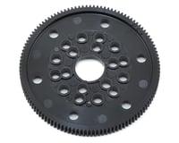 Kimbrough 64P Pro Thin Spur Gear