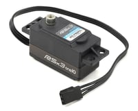 "KO Propo ""RSx3-one10 Response"" Low Profile High Speed Digital Servo"