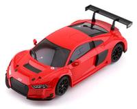 Kyosho MR-03 Mini-Z RWD ReadySet w/Audi R8 LMS Body