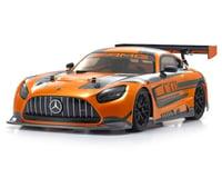 Kyosho FW06 GP Mercedes AMG GT3 ReadySet 1/10 Nitro Touring Car