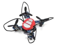Kyosho Quattro X RTF Mini Quadcopter Drone