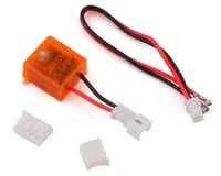 Kyosho MA-020 Easylap Micro Transponder
