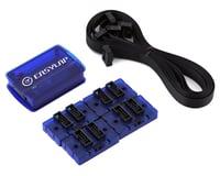 Kyosho MA-020 Easy Lap Digital Timing System