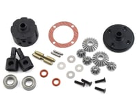 Kyosho Inferno MP9 Front/Rear Gear Differential Set