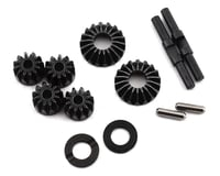 Kyosho Inferno MP9 MP9/MP10 Steel Differential Bevel Gear Set (12T/18T)
