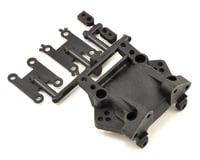 Kyosho Lazer ZX-6.6 HCG Front Upper Bulkhead