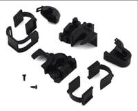 Kyosho MX-01 Gear Box Parts Set