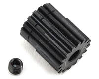 Kyosho Ultima RB5 Steel 48P Pinion Gear (3.17mm Bore)