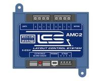 Lionel Legacy AMC-2 Motor Controller