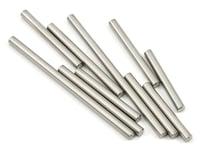 Lunsford B4/T4 Titanium Hinge Pin Kit (10)