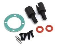 Losi 22S Drag SCT Gear Differential Rebuild Set