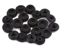 Losi LMT Body Buttons (10)