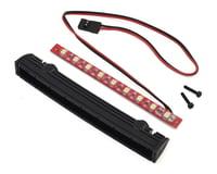 Losi Super Baja Rey 2.0 Rear LED Light Bar