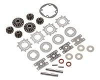 Losi Super Baja Rey 2.0 Differential Rebuild Kit